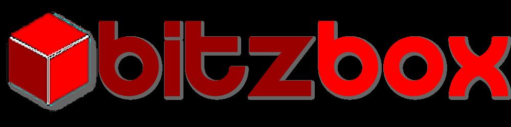Bitzbox